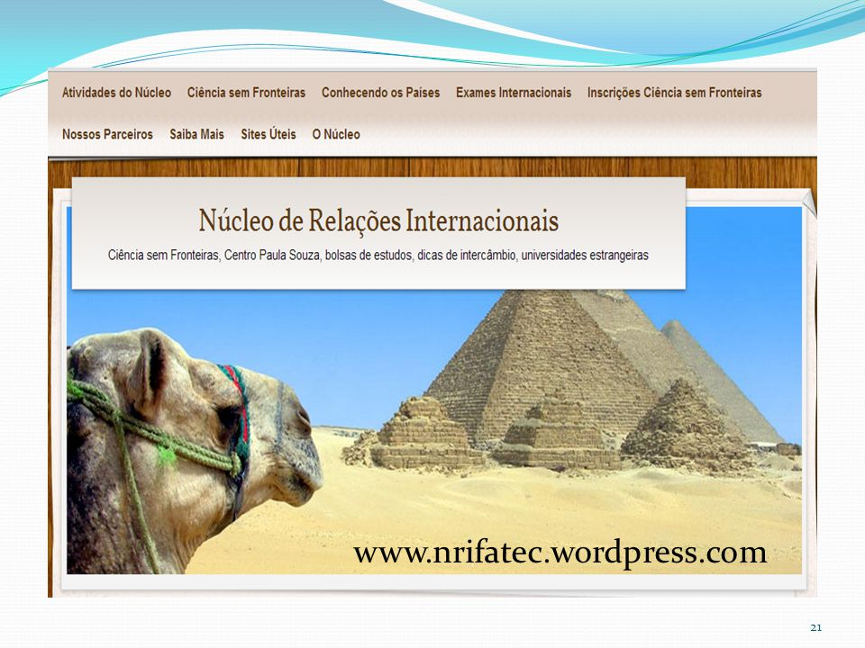 www.nrifatec.wordpress.com
