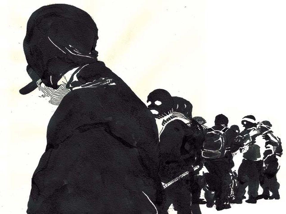 Um jogo de sombras O tema da violência nas manifestações tomou conta do debate público.