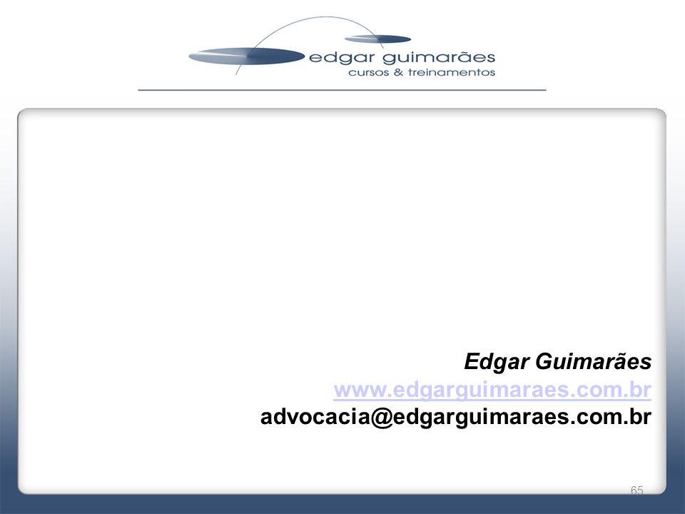 Edgar Guimarães www.edgarguimaraes.com.br