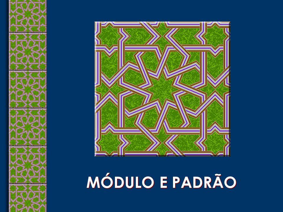 Agostinho E.V.T. Ano 2001/02 MÓDULO E PADRÃO