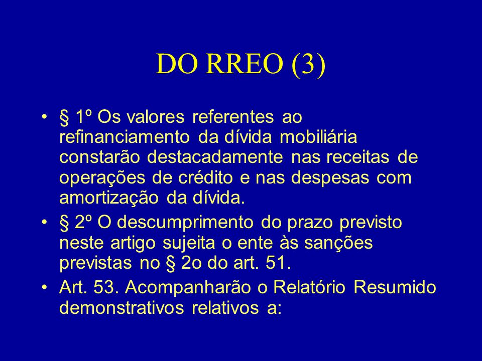 DO RREO (3)