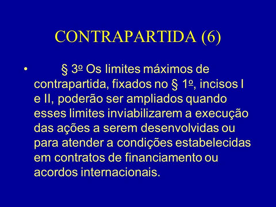 CONTRAPARTIDA (6)