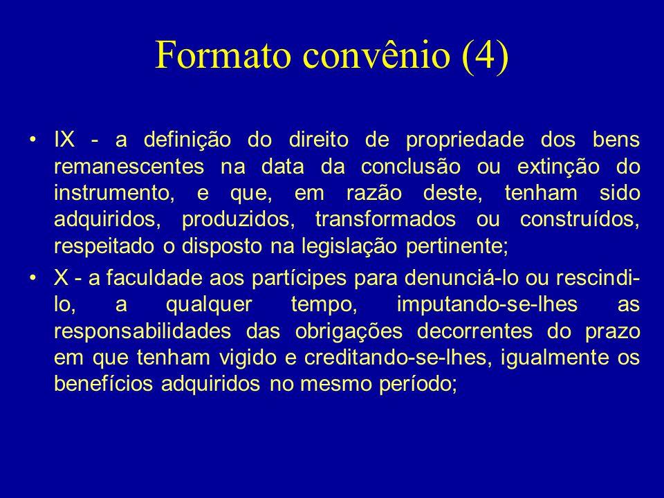 Formato convênio (4)