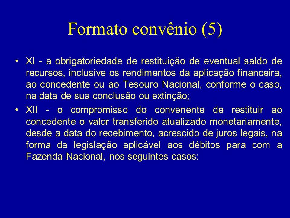 Formato convênio (5)