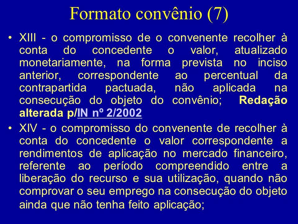 Formato convênio (7)