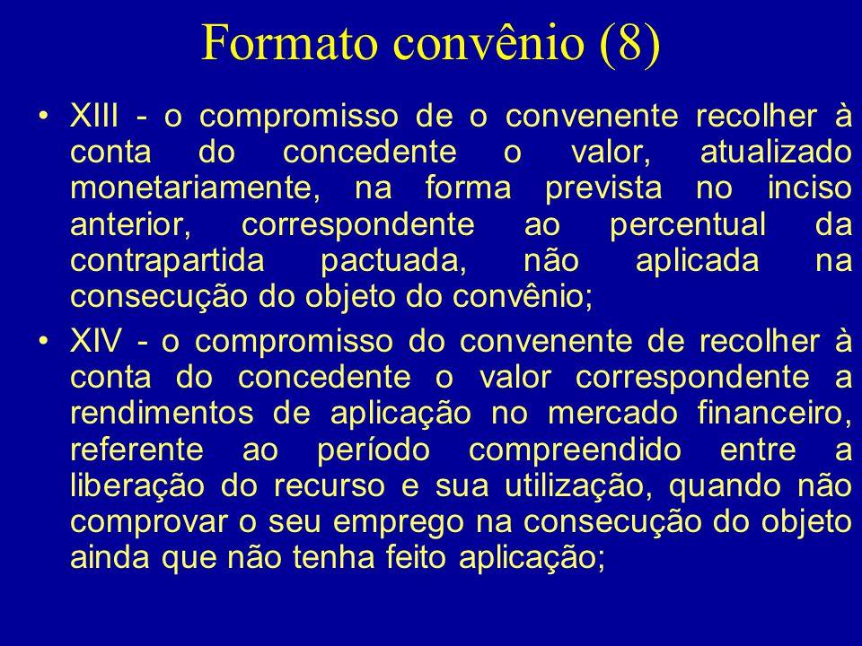 Formato convênio (8)