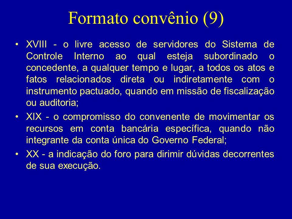 Formato convênio (9)