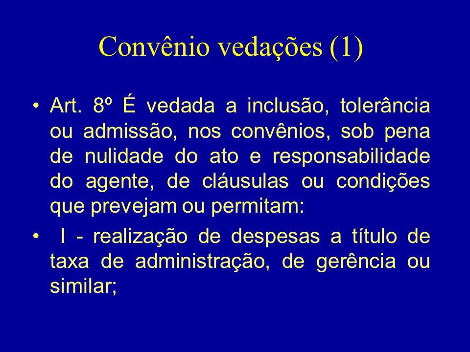 Convênio vedações (1)