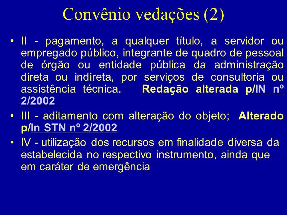 Convênio vedações (2)