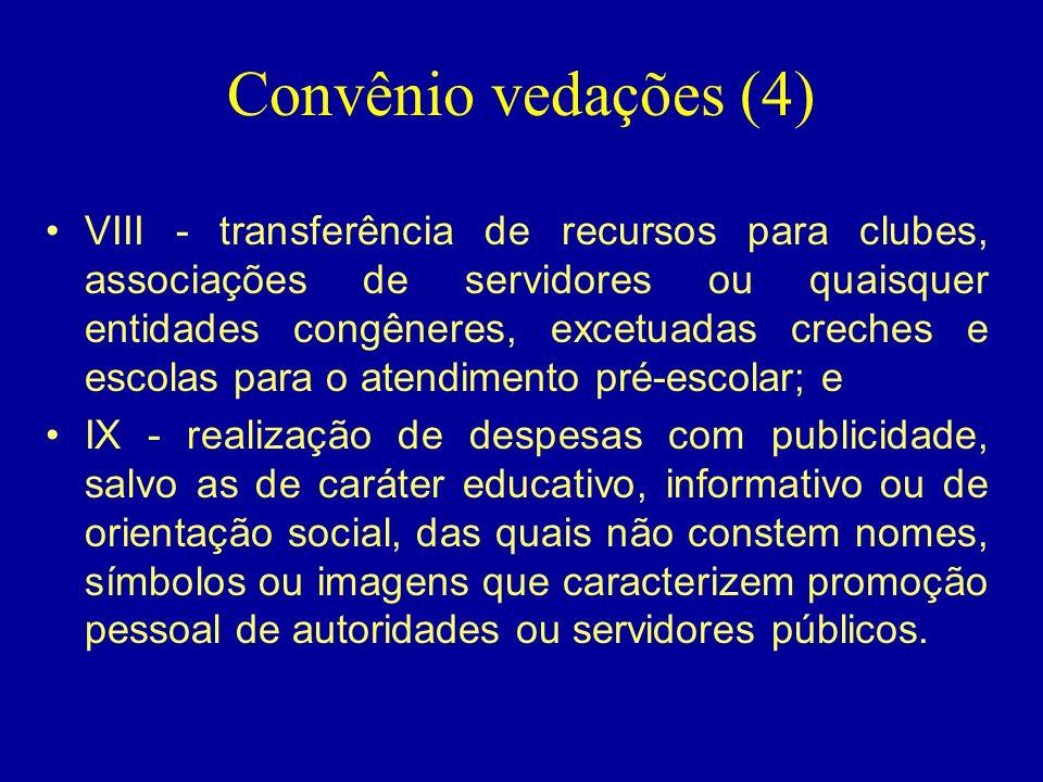 Convênio vedações (4)