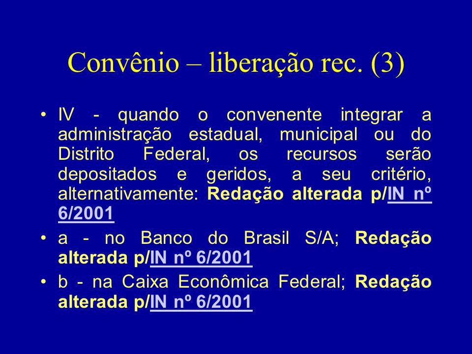 Convênio – liberação rec. (3)