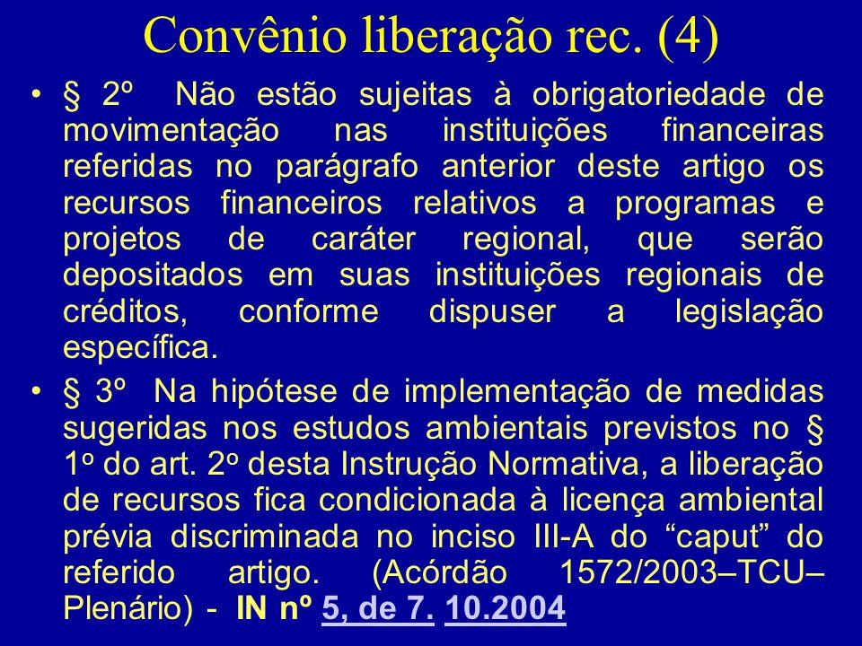 Convênio liberação rec. (4)