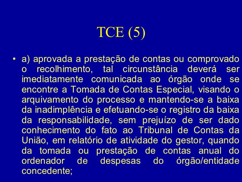 TCE (5)