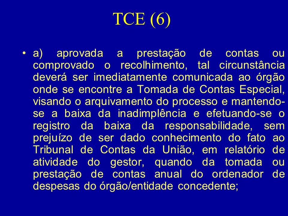 TCE (6)