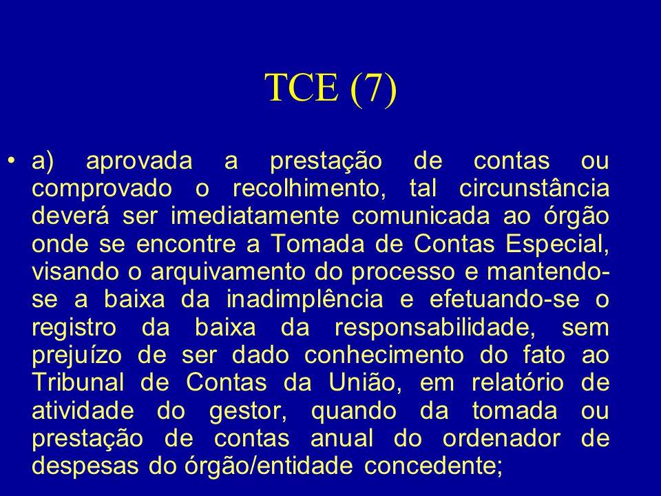 TCE (7)