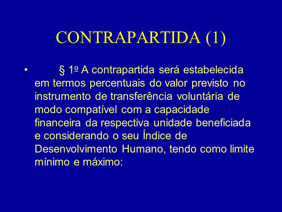 CONTRAPARTIDA (1)