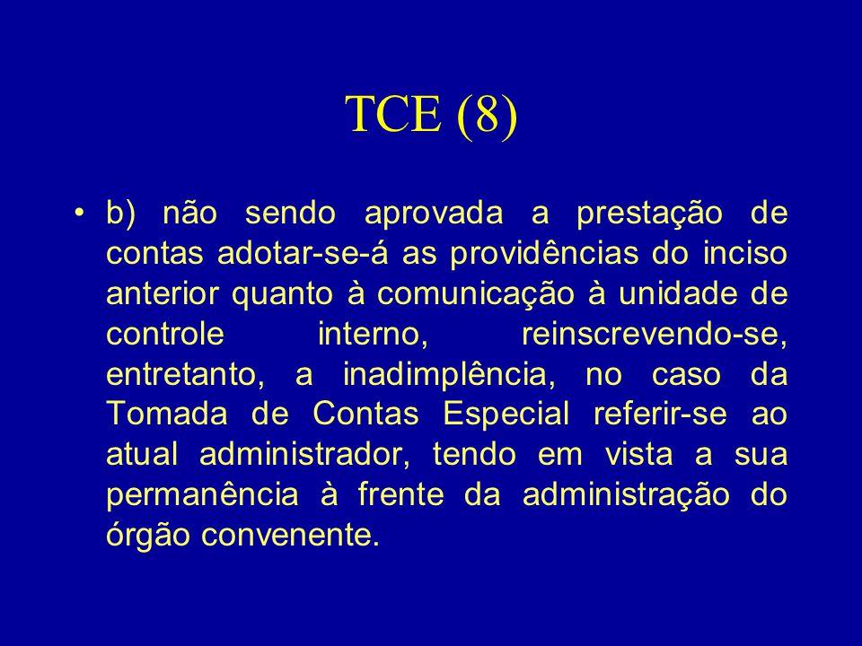 TCE (8)