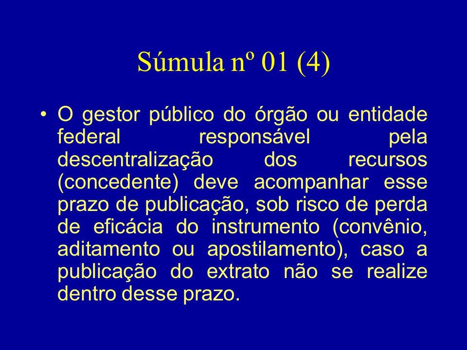 Súmula nº 01 (4)