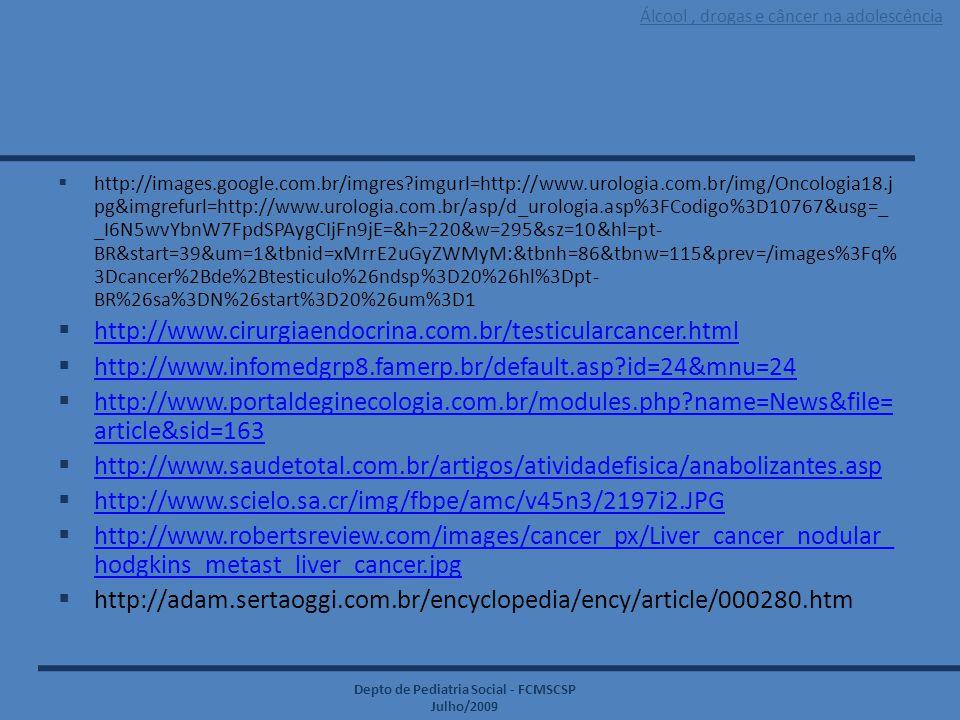 http://images.google.com.br/imgres imgurl=http://www.urologia.com.br/img/Oncologia18.jpg&imgrefurl=http://www.urologia.com.br/asp/d_urologia.asp%3FCodigo%3D10767&usg=__I6N5wvYbnW7FpdSPAygCIjFn9jE=&h=220&w=295&sz=10&hl=pt-BR&start=39&um=1&tbnid=xMrrE2uGyZWMyM:&tbnh=86&tbnw=115&prev=/images%3Fq%3Dcancer%2Bde%2Btesticulo%26ndsp%3D20%26hl%3Dpt-BR%26sa%3DN%26start%3D20%26um%3D1