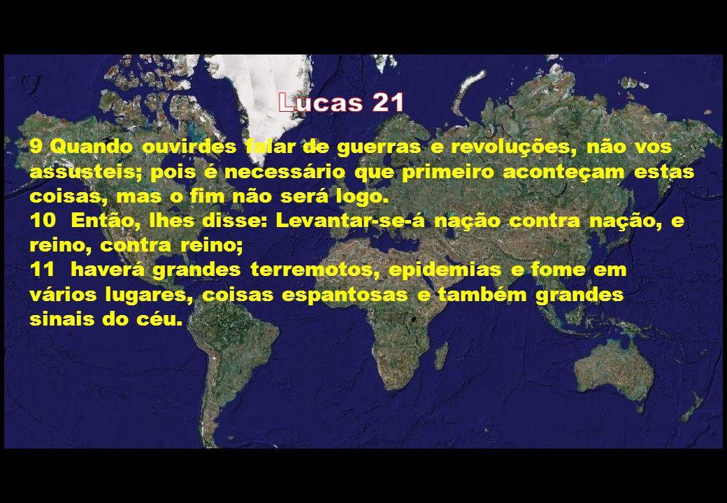 Lucas 21