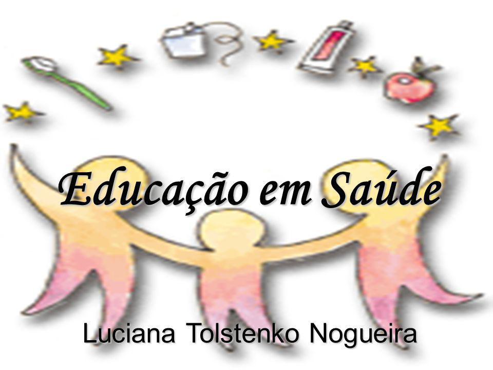 Luciana Tolstenko Nogueira