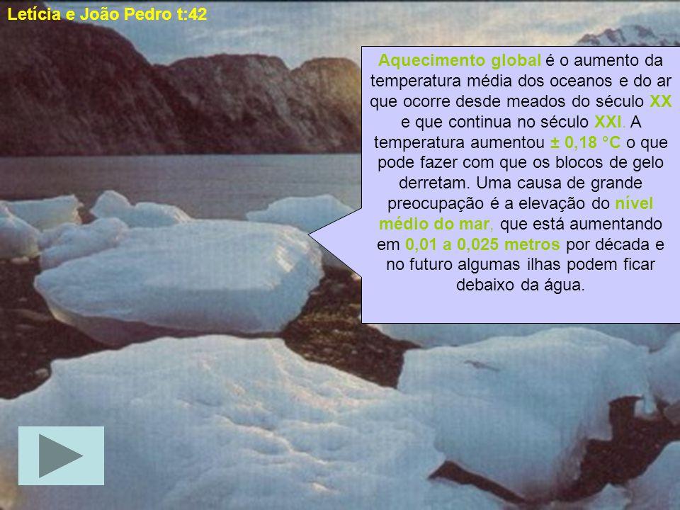 Letícia e João Pedro t:42