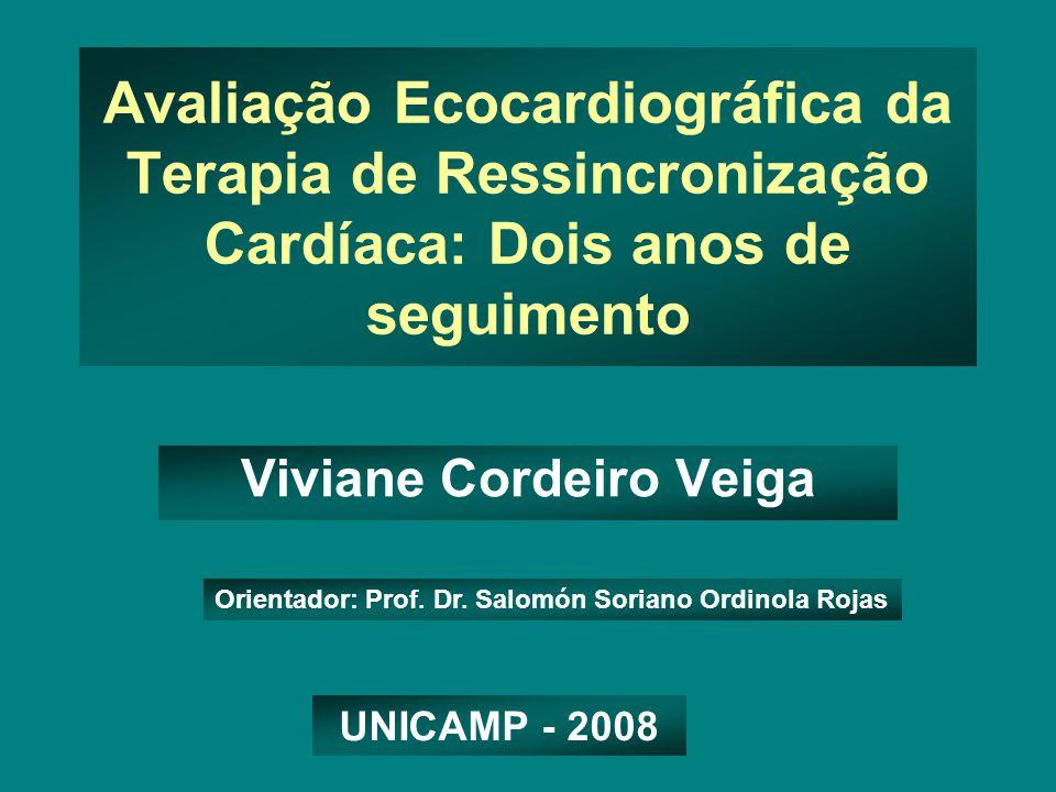 Viviane Cordeiro Veiga
