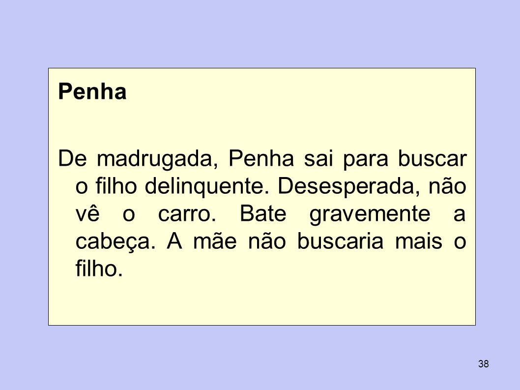 Penha