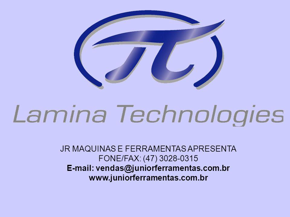 E-mail: vendas@juniorferramentas.com.br