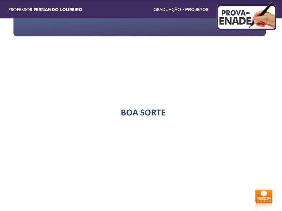 BOA SORTE TELA 09 – PEÇAS