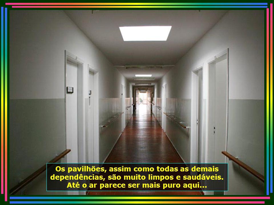 IMG_4838 - PIRACICABA - LAR DOS VELHINHOS - CORREDOR-670