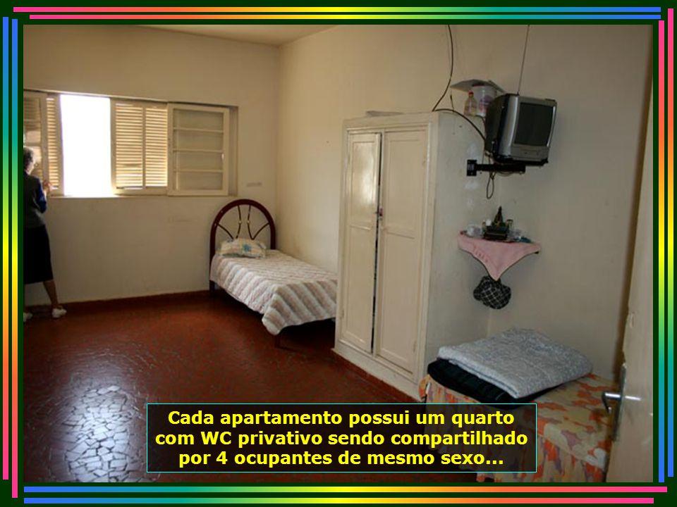 IMG_4887 - PIRACICABA - LAR DOS VELHINHOS - APARTAMENTO-670
