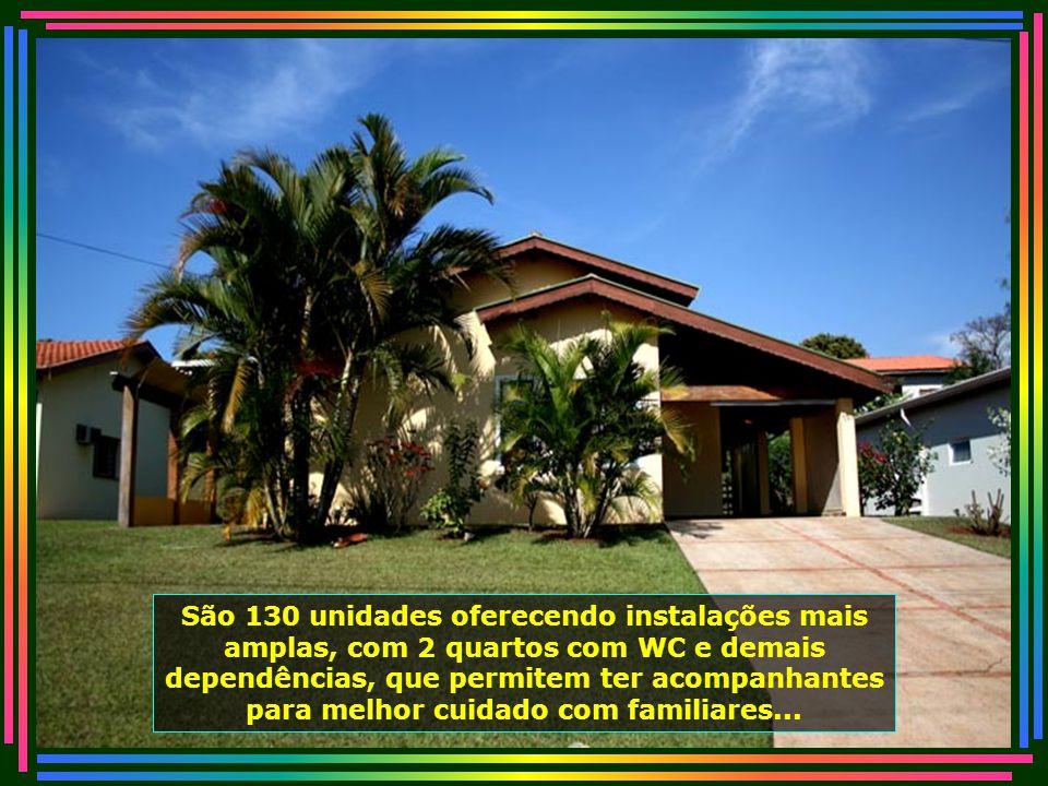 IMG_4538 - PIRACICABA - LAR DOS VELHINHOS-670