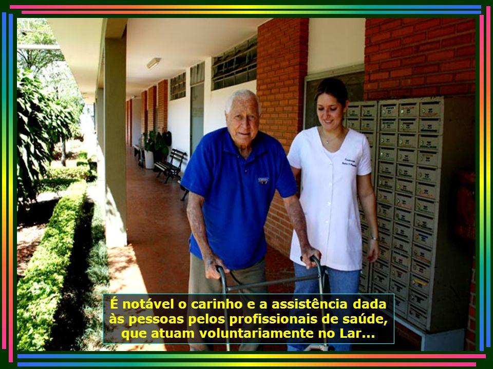 IMG_4828 - PIRACICABA - LAR DOS VELHINHOS - ANDREI FORTUNATO-CORTADA-670
