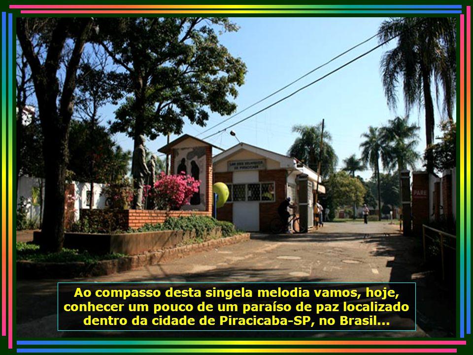 IMG_4833 - PIRACICABA - LAR DOS VELHINHOS - PORTARIA-670