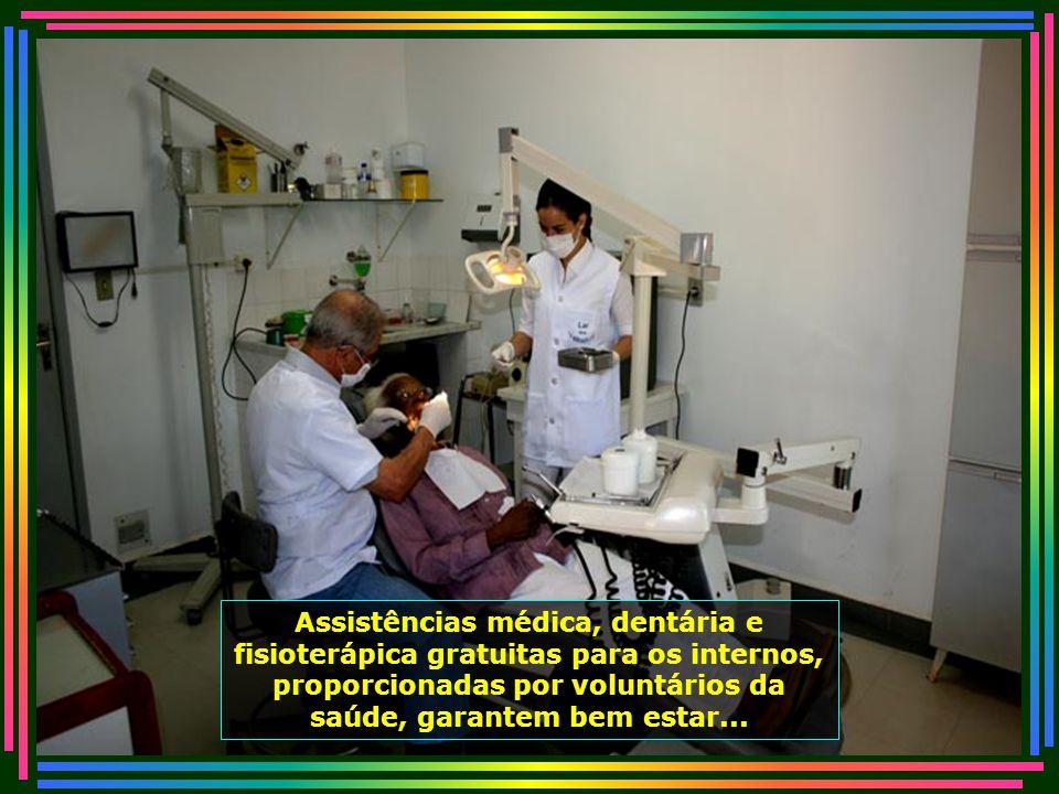 IMG_4879 - PIRACICABA - LAR DOS VELHINHOS - DENTISTA-670
