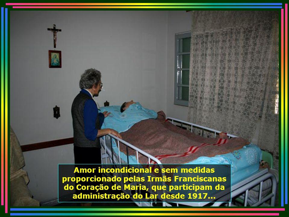 IMG_4884 - PIRACICABA - LAR DOS VELHINHOS - IRMÃ-670