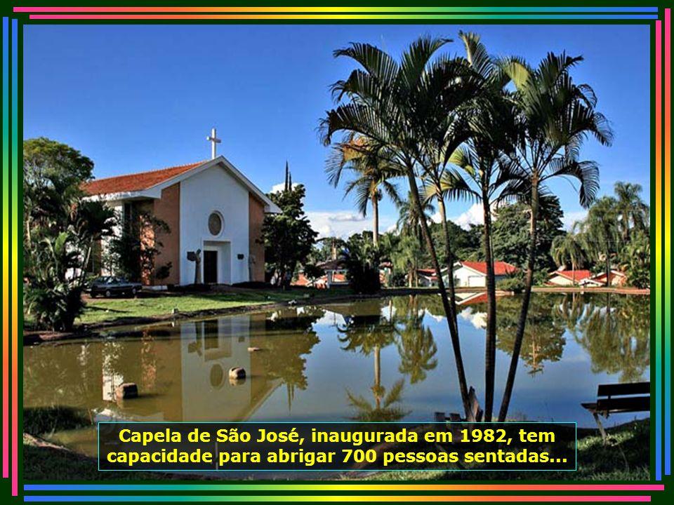 IMG_0459 - PIRACICABA - LAR DOS VELHINHOS-AJUSTADA-670