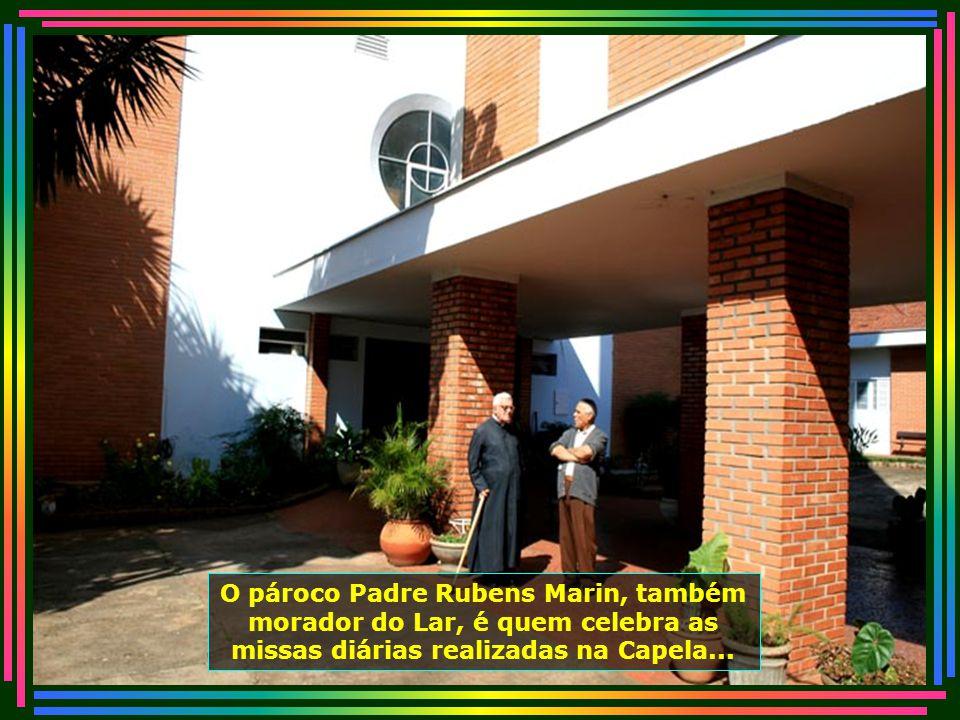 IMG_4846 - PIRACICABA - LAR DOS VELHINHOS - PADRE-670