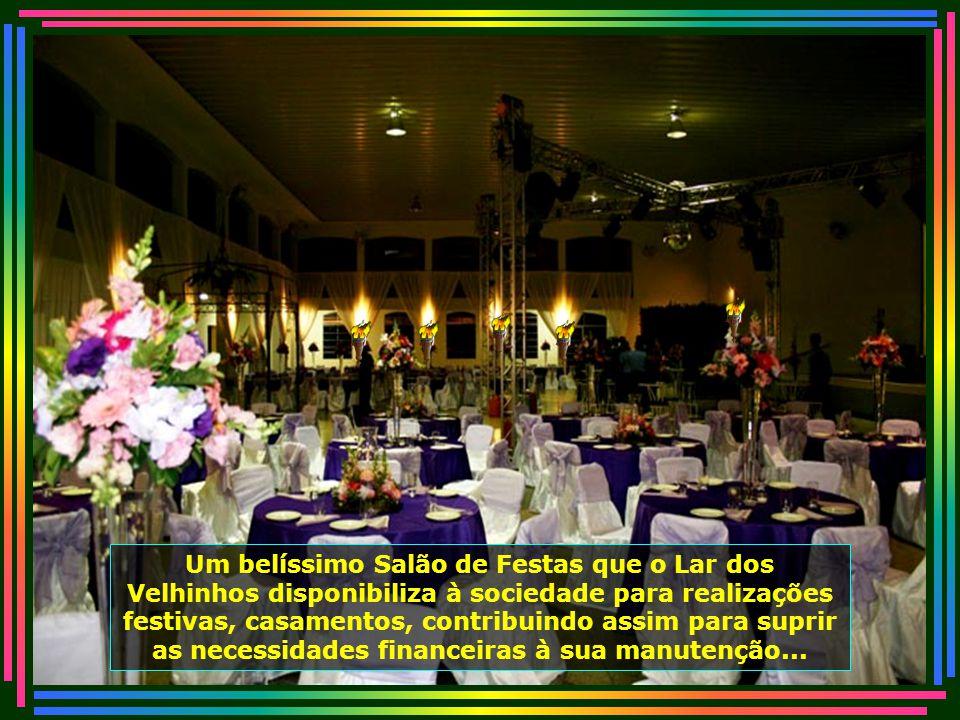 IMG_5020 - PIRACICABA - LAR DOS VELHINHOS NOTURNA-SALÃO DE FESTAS-670
