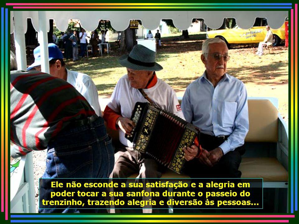 IMG_4975 - PIRACICABA - LAR DOS VELHINHOS - SANFONEIRO-670