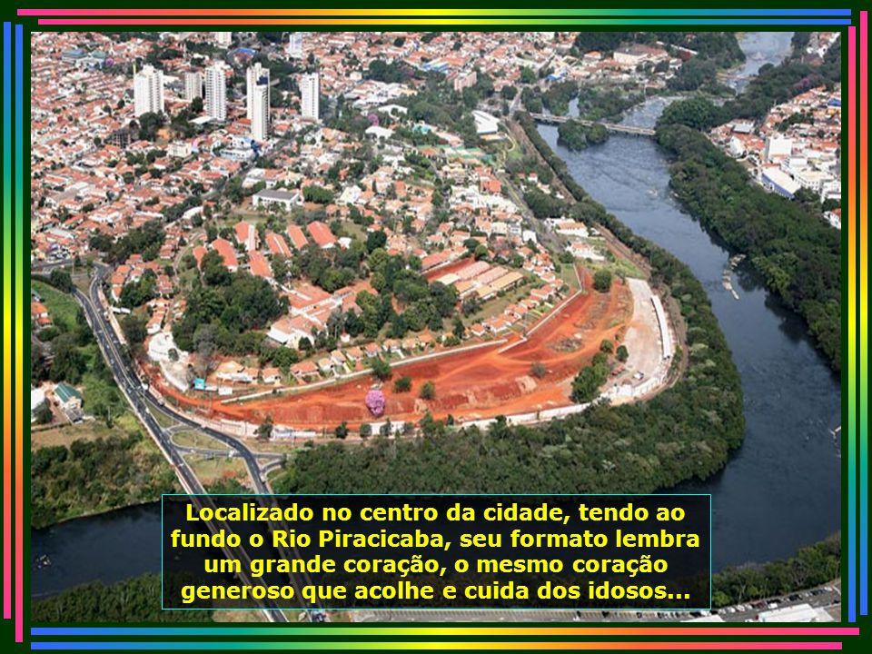 PIRACICABA - LAR DOS VELHINHOS - FOTO AÉREA-02-700.jpg