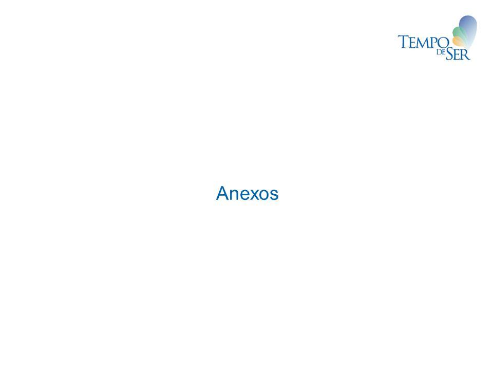 Anexos 14 14 14