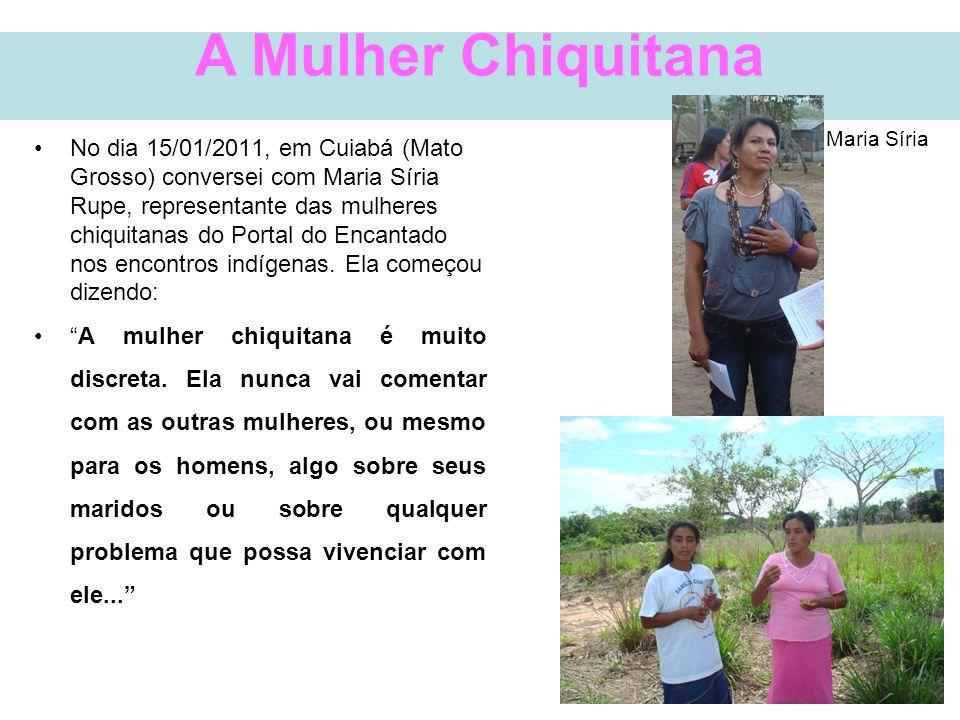 Irmã Marluce de Almeida