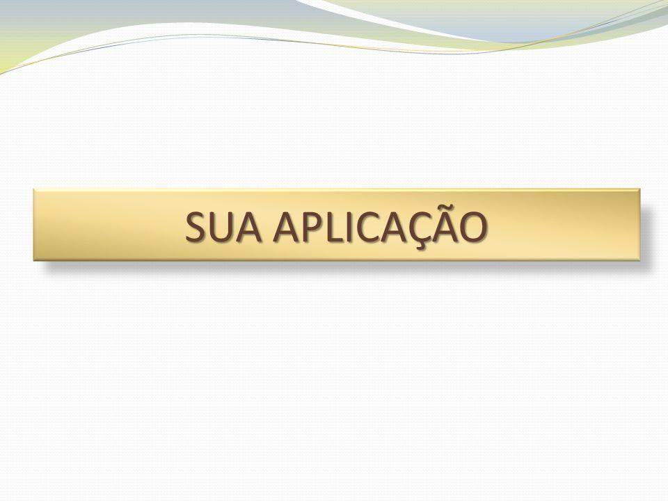 ANIMAÇÃO MISSIONÁRIA - Organização / Aplicação / Pistas de Ação