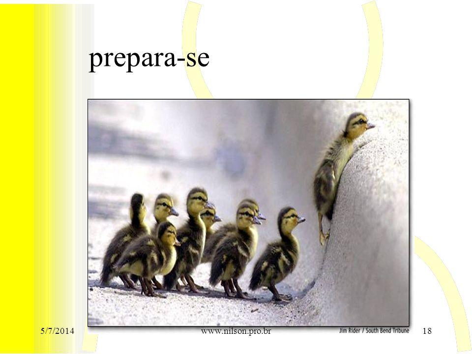 prepara-se 02/04/2017 www.nilson.pro.br
