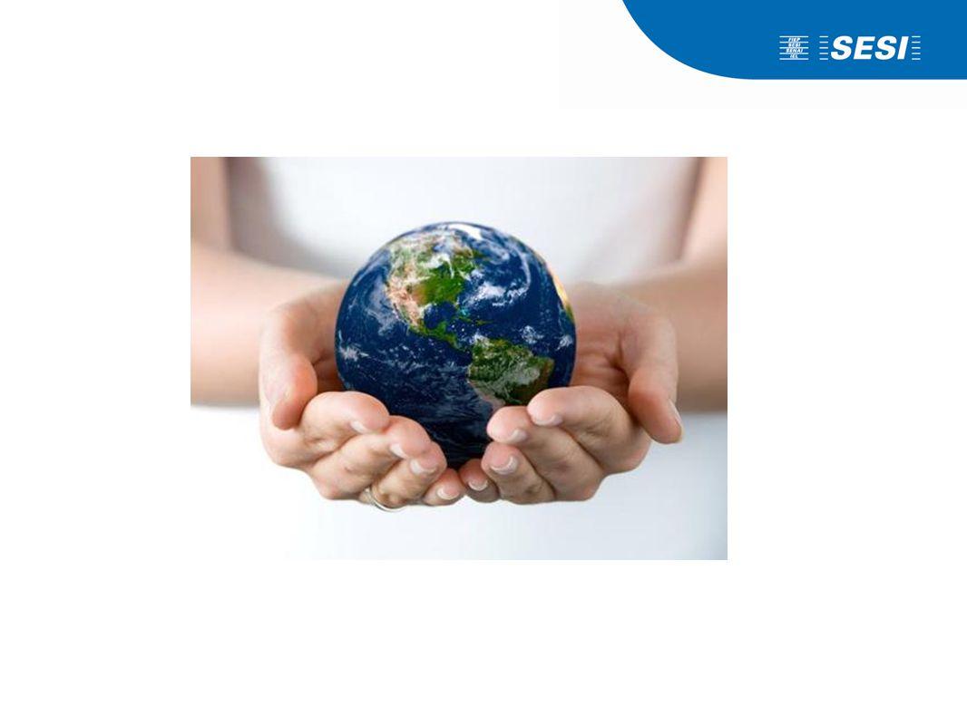 Os Indicadores ETHOS de RS são um referencial para a reflexão e estabelecimento da gestão socialmente responsável de forma estratégica, incorporando iniciativas como Diretrizes para Relatórios de Sustentabilidade (GRI), Metas do Milênio, ISO 26000, Norma SA 8000, Pacto Global.