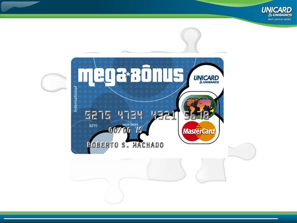 Recompensas e Fidelidade Indicação Cartão de Crédito Com Benefício Vendas Diretas