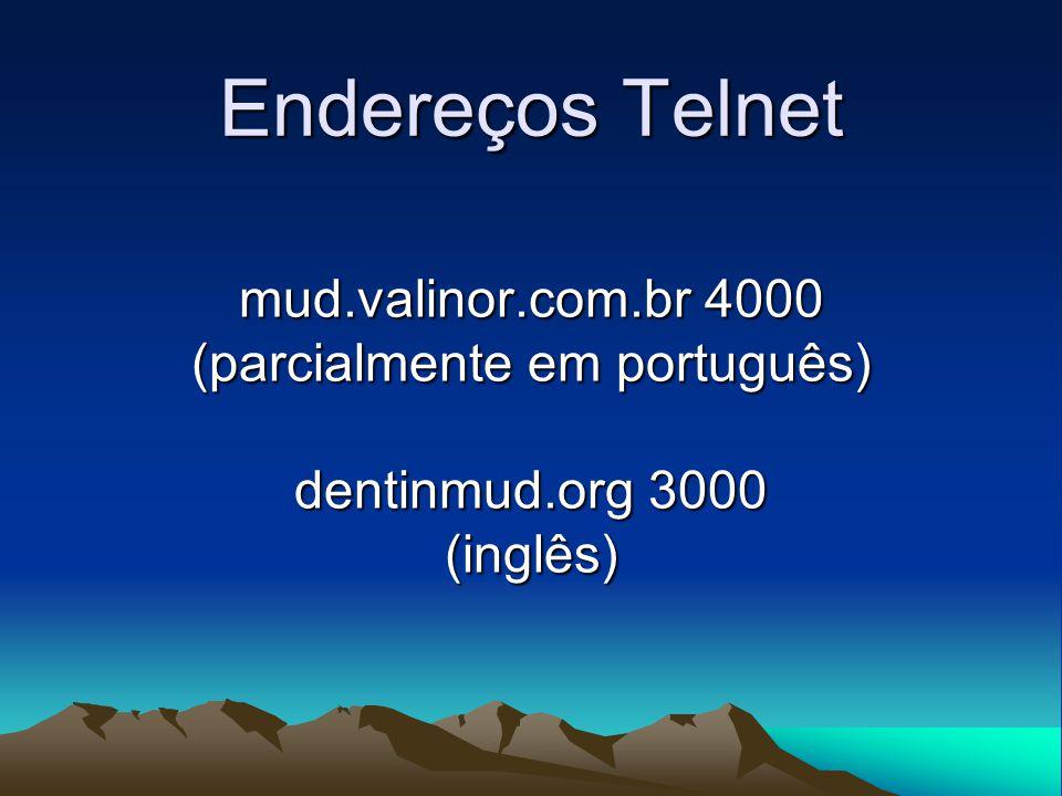 (parcialmente em português)