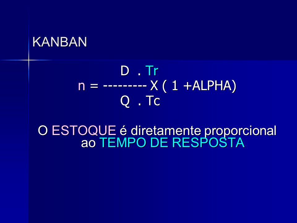n = --------- X ( 1 +ALPHA) Q . Tc